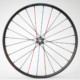 Spinergy is giving away a pair of its GX gravel tubeless disc wheels, complete with your pick of custom colors of PBO spokes.