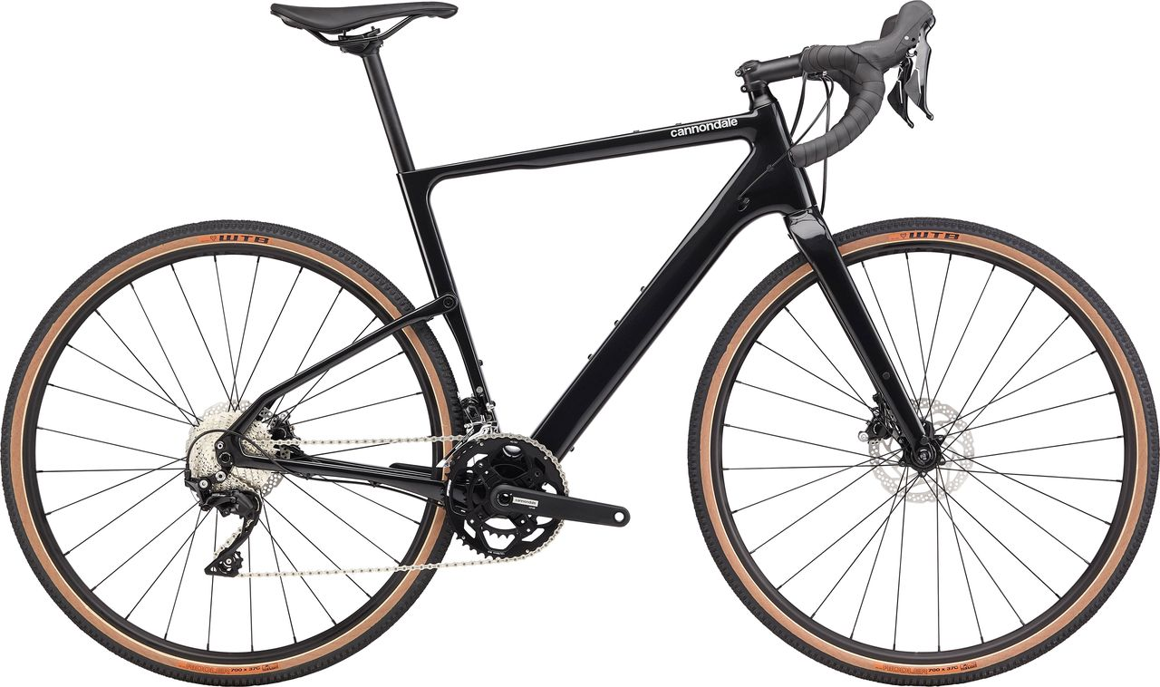 312368046de The Topstone Crb 105 is the entry bike in the line. Cannondale Topstone Crb  Gravel