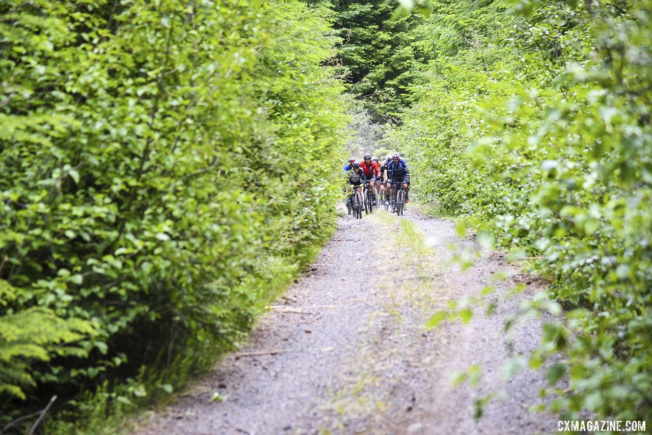 Photo Gallery: 2019 Oregon Trail Gravel Grinder Stage Race