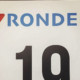 Riders put number plates on and raced, each finding their own challenge on the 200km route.
