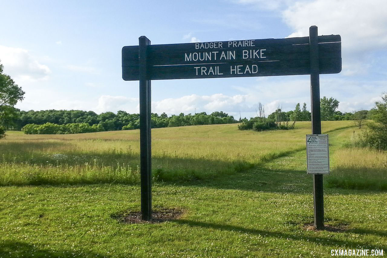 Your Complete* Guide to Bikes, Beer and Cheese Curds in the Madison Area