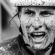 Lance Haidet. Faces of 2019 Jingle Cross. © D. Mable / Cyclocross Magazine