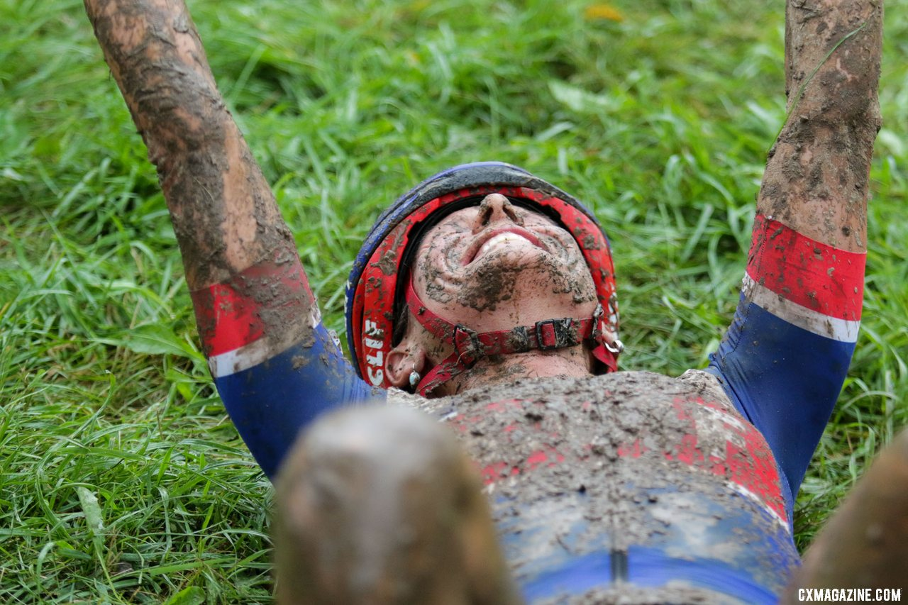 Nash the Top Modder at Sloppy World Cup Waterloo – Report, Results