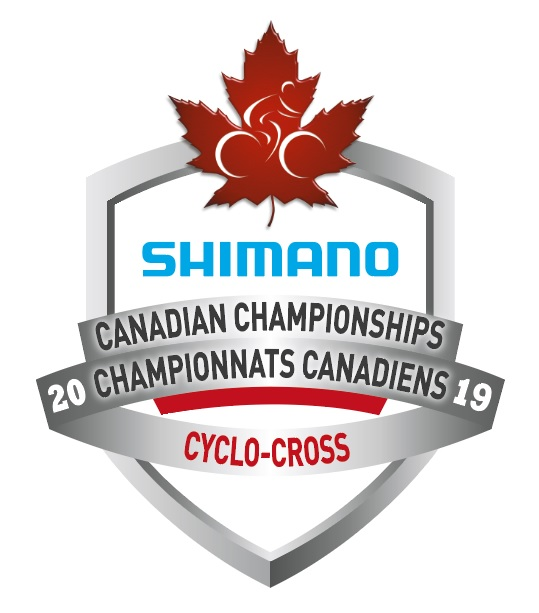 Canadian Nationals are here this Saturday.