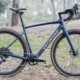 2020 Specialized Diverge Expert Gravel Bike. © C. Lee / Cyclocross Magazine