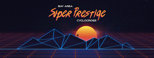 2020 Bay Area Super Prestige series