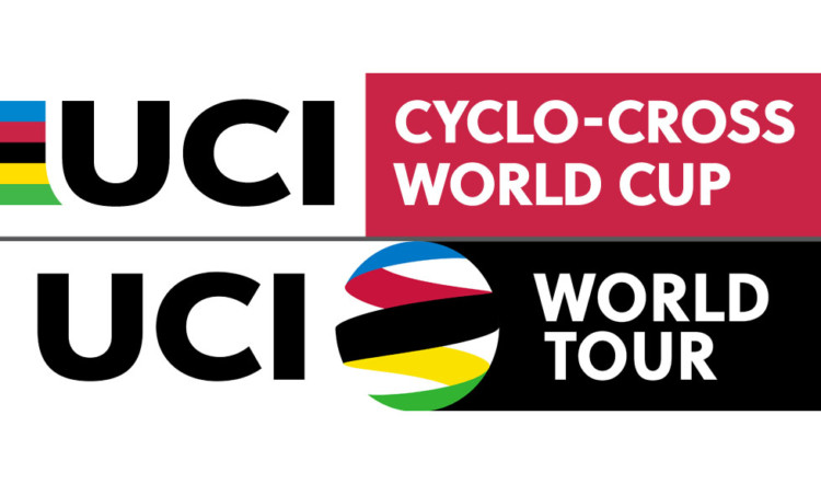 The UCI WorldTour will merge with the UCI Cyclocross World Cup for 2020.