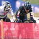 2020 UCI Cyclocross World Cup in Tabor video highlights replay