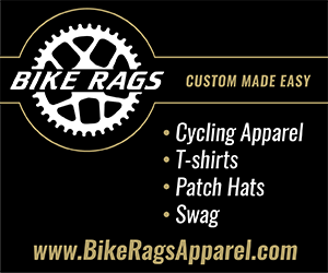 Bike Rags Custom Cycling Apparel for cyclocross, gravel and all cycling