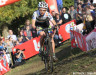 jolien-verschueren-climbed-her-way-to-a-second-place-on-the-day-koppenbergcross-2014