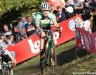 elle-anderson-looking-determined-to-clear-the-tricky-off-camber-at-the-koppenberg-bart-hazen-cyclocross-magazine