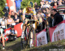 nikki-harris-had-a-fast-start-and-matched-wyman-up-the-koppenberg-on-lap-1-and-led-de-boer-up-the-off-camber-bart-hazen-cyclocross-magazine