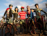 top-five-women-at-sscxwc-2012-l-r-melena-yeager-harlton-dyck-sherrill-tim-westmore