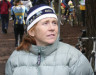 the-mind-behind-the-madness-and-the-first-ever-sscxwc-dani-dance-cyclocross-magazine