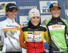 sanne-cant-flanked-by-sabrina-stultiens-l-and-sophie-de-boer-r-2014-koksijde-uci-cyclocross-world-cup-elite-women-bart-hazen-cyclocross-magazine
