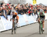 sabrina-stultiens-outkicks-sophie-de-boer-for-second-but-de-boer-would-take-over-the-world-cup-leaders-jersey-bart-hazen-cyclocross-magazine