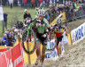 sophie-de-boer-would-sprint-for-third-and-climb-into-the-world-cup-leaders-jersey-bart-hazen-cyclocross-magazine