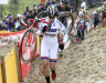 compton-raced-with-a-cold-and-would-lose-her-world-cup-leaders-jersey-2014-koksijde-uci-cyclocross-world-cup-elite-women-bart-hazen-cyclocross-magazine