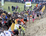 often-only-the-leader-gets-to-ride-the-dunes-on-early-laps-2014-koksijde-uci-cyclocross-world-cup-elite-women-bart-hazen-cyclocross-magazine