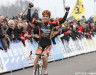 wout-van-aert-continues-to-beat-the-pros-winning-his-first-ever-elite-world-cup-as-a-u23-2014-koksijde-uci-cyclocross-world-cup-elite-men-bart-h