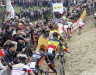 the-2014-koksijde-uci-cyclocross-world-cup-played-out-much-like-the-last-koksijde-worlds-get-an-early-lead-never-look-back-bart-hazen-cyclocros