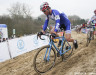 jonathan-page-continued-his-trying-season-but-finished-on-the-lead-lap-2014-koksijde-uci-cyclocross-world-cup-elite-men-bart-hazen-cyclocross-magazine