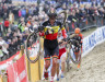 changing-of-the-guard-sven-nys-was-not-his-dominant-self-in-koksijde-2014-koksijde-uci-cyclocross-world-cup-elite-men-bart-hazen-cyclocross-magazine