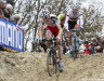 kevin-pauwels-dropped-the-chase-group-to-pass-van-der-poel-and-finish-second-2014-koksijde-uci-cyclocross-world-cup-elite-men-bart-hazen-cyclocross-magazine