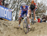 jeremy-powers-looked-strong-in-koksijde-but-it-was-strange-not-to-see-him-on-the-front-after-months-of-domestic-wins-bart-hazen-cyclocross-magazine
