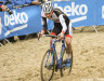 mathieu-van-der-poel-rode-well-in-second-for-most-of-the-race-before-pauwels-passed-2014-koksijde-uci-cyclocross-world-cup-elite-men-bart-hazen-