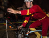 flash-gets-flashed-on-both-sides-rodeo-cross-2014-cyclocross-magazine