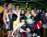 the-podium-ceremony-was-memorable-at-the-inaugural-sscxwc-outside-of-portland-cyclocross-magazine