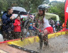 in-2011-the-cesspool-of-filth-cooled-racers-down-and-gave-spectators-a-spectacle-cyclocross-magazine