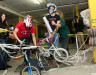the-sscxwc-2011-party-and-second-chance-qualifiers-was-one-of-the-events-odder-moments-cyclocross-magazine