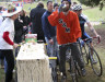 the-infamous-2007-tequila-shortcut-set-the-tone-for-the-racing-and-culture-of-the-sscxwc-and-erik-tonkin-fully-participated-cyclocross-magazin